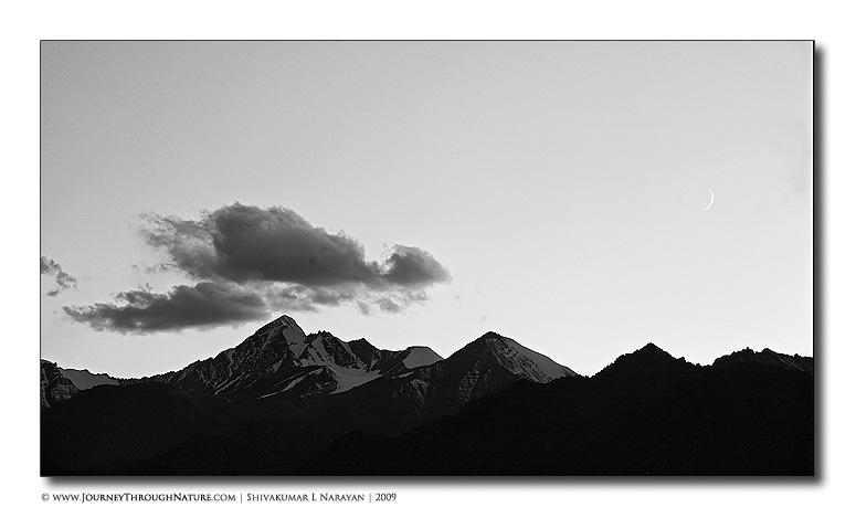 Ladakh_Moon_Ramzan