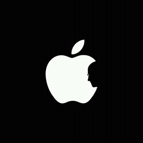 Steve Jobs & Apple