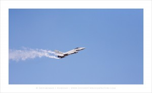 Airshow2011