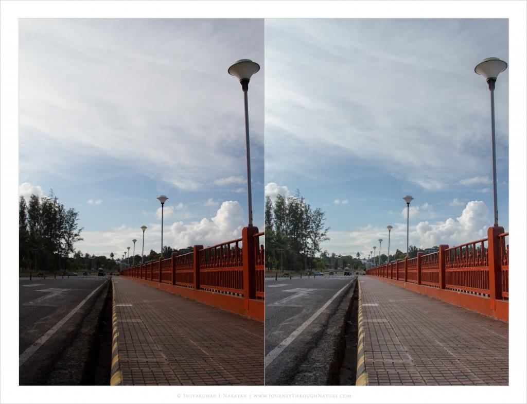 Lightroom4_Pavement_Comparison