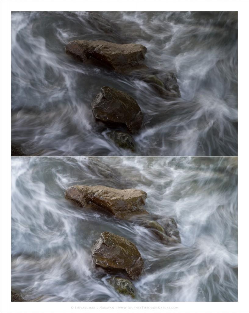 Lightroom4_WaterScape_Comparison