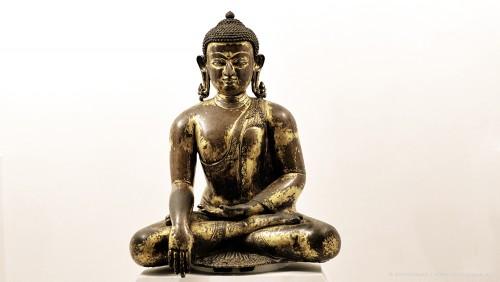 BronzeBuddhaStatue_PathanDurbarSquare_Kathmandu