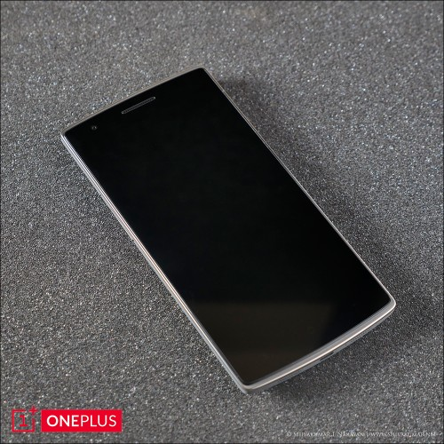 OnePlus One - Review